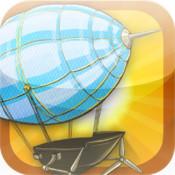 Balloon Simulator 3D rslogix simulator
