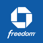 Chase Freedom® Mobile