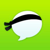 ClassDojo Messenger
