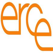 Er-Ce Makine Ltd. Şti.