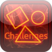 Playito`s Challenges kareoki downloads free