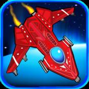 Space Wars - Star Hero