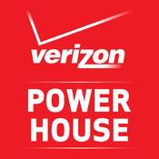 Verizon Power House verizon yahoo