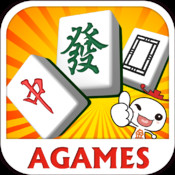 AGames港式麻雀