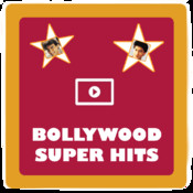 Bollywood Super Hits super