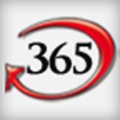 Membership Rewards 365