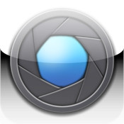 Tilt Shift Camera Pro