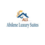 Abilene Luxury Suites