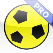 Borussia Dortmund Pro