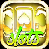 ``````2015 ``````AAA Classic Night of Fun FREE - Free Casino Slots Game