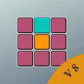 AutoRubik Cube - Cube Fun
