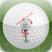 Devils Lake Golf Course