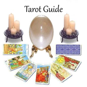 Everything About Tarot