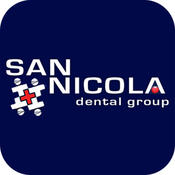 San Nicola Dental Group