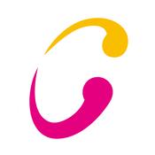 C2CC-中国美妆行业第一移动互联网媒体