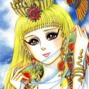 Nữ Hoàng Ai Cập - Đọc Truyện Tranh Offline
