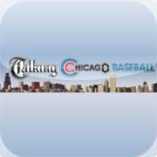 Talking Chicago Baseball