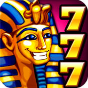 All Slots Of Pharaoh`s - Way To Casino`s Top Wins 2