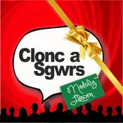 Clonc a Sgwrs am y Nadolig