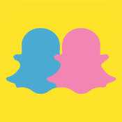 Find Friends for Snapchat snapchat