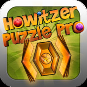 Howitzer Puzzle Pro Lite ballistic commander howitzer