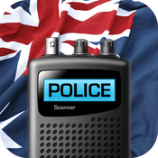 Live Police Scanner Radio - Listen to the Cops in Multiple Austrailian Cites multiple