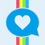 Magic Liker For Instagram - Get likes for Instagram, Get More FREE & REAL Instagram Likes instagram