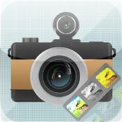 Photo Editor HD Pro - Photo Effects FX