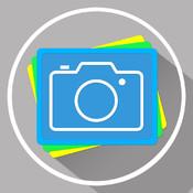 Pic Fuze Pro – Photo Editor (Best Professional Photo Editor with Cool Effects) google photo editor