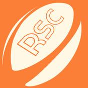 Rugby Skills Challenge 2014