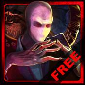 Slender Man Origins 2 Free: Intense survival horror game based on a creepy popular urban legend rising again slender rising