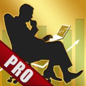Stock Wiz Pro: Trade Diary