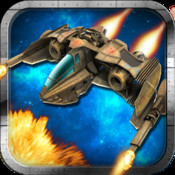 An Alien Invaders Attack - Kill & Destroy All Enemies