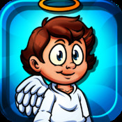 Angel Destiny in the Stars Pro Game Full Version - The Top Best Fun Cool Games Ever & New App-s that are Awesome and Most Addictive Play Addicting for Boy-s Girl-s Kid-s Child-ren Parent-s Teen-s Adult-s like Funny Free Game