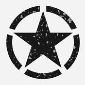 Black Star Radio - Фирменное радио от Black Star inc. Здесь Вы сможете послушать новые треки и давно полюбившиеся песни артистов Black Star бесплатно! black