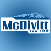 Denver Car Accident Lawyer