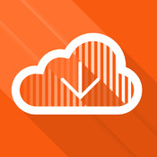 Downloader for SoundCloud Lite - Download & listen music from SoundCloud®