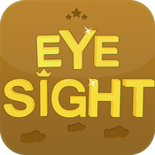 Eyesight - Test Your Vision, Kuku Kube Color Empires & Allies Tiles
