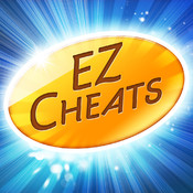 EZ Descrambler Cheats - best auto cheat with OCR for Words with Friends game