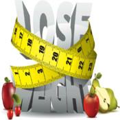 Fat Loss Tips - Ultimate Fat Burning Secrets HD
