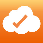 Lovely for iPad - Todo/Tasks Manager for iCloud with Reminders