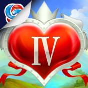 My Kingdom for the Princess IV HD Lite