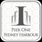 Pier One Sydney Harbour By Inlighten Photography