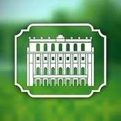 Schönbrunn Palace Visitor Guide