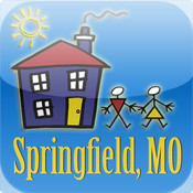 Springfield Missouri Real Estate springfield