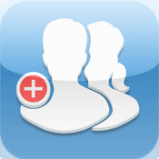 TwitBoost for Twitter - Get 1000+ followers, retweets, favorites for your tweets