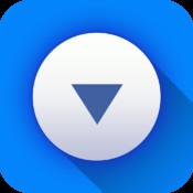 AwesomeDo Smart Downloader - Video, Music, PDF, Player