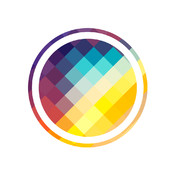 Insta Shaper - Share a Photo or Picture with Amazing Overlay Shape or Mask for Instagram