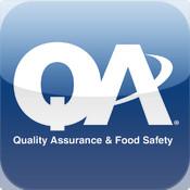 Quality Assurance Magazine