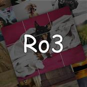 Ro3 instagram